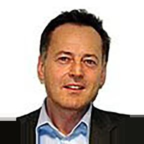 Svein Roger Bergsli