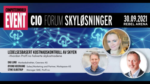 CIO Forum